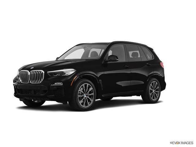 2019 BMW X5 xDrive40i Vehicle Photo in Murrieta, CA 92562