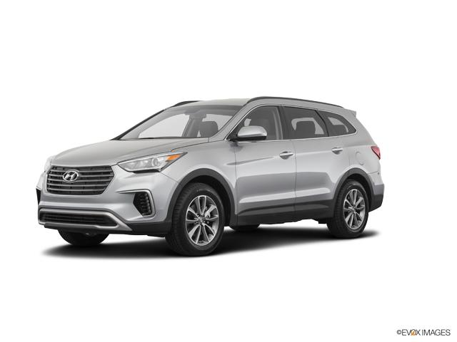 2019 Hyundai Santa Fe XL Vehicle Photo in Queensbury, NY 12804