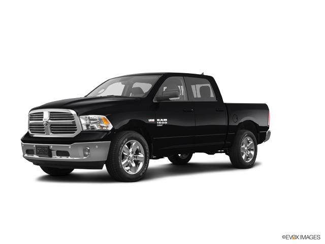 2019 Ram 1500 Classic Vehicle Photo in Williamsville, NY 14221
