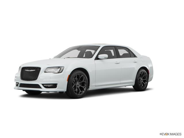 Find Used 2019 Chrysler Vehicles For Sale At Classic Of Carrollton Tx