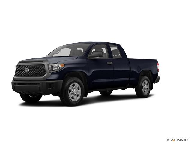 2019 Toyota Tundra 2WD Vehicle Photo in Concord, NC 28027