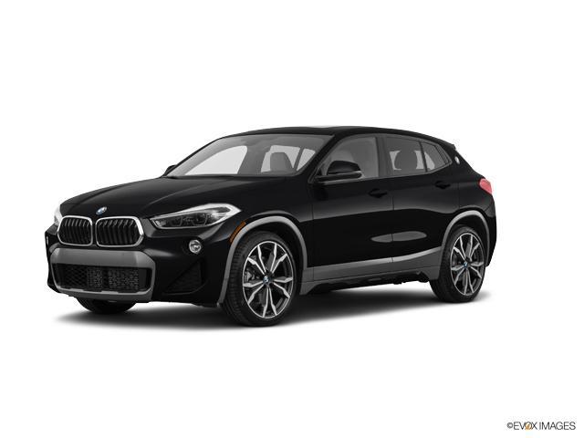 2019 BMW X2 sDrive28i Vehicle Photo in Murrieta, CA 92562