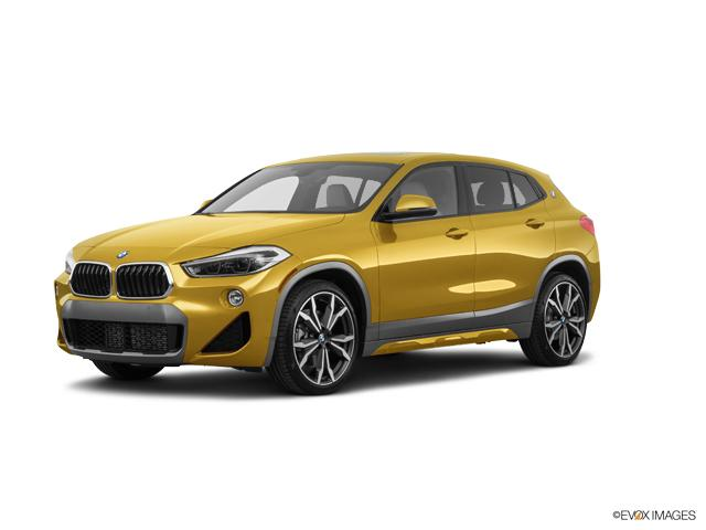 2019 BMW X2 xDrive28i Vehicle Photo in Murrieta, CA 92562