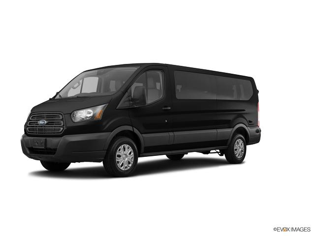 2019 Ford Transit Passenger Wagon for sale in Coconut Creek