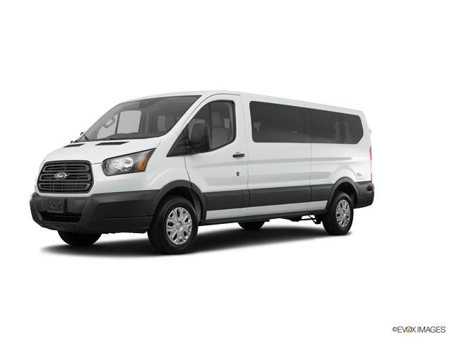 Ford Transit Passenger Van >> 2019 Ford Transit Passenger Wagon For Sale In Neenah