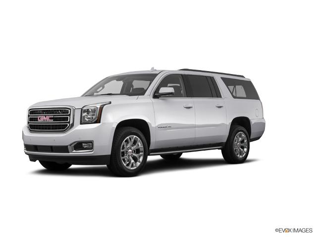 2019 GMC Yukon XL Vehicle Photo in Owensboro, KY 42303