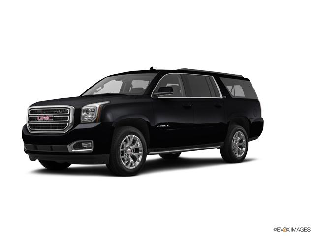 Gmc Yukon Xl For Sale >> 2019 Gmc Yukon Xl For Sale In Highland Park 1gks2gkc8kr160682 Highland Park Ford