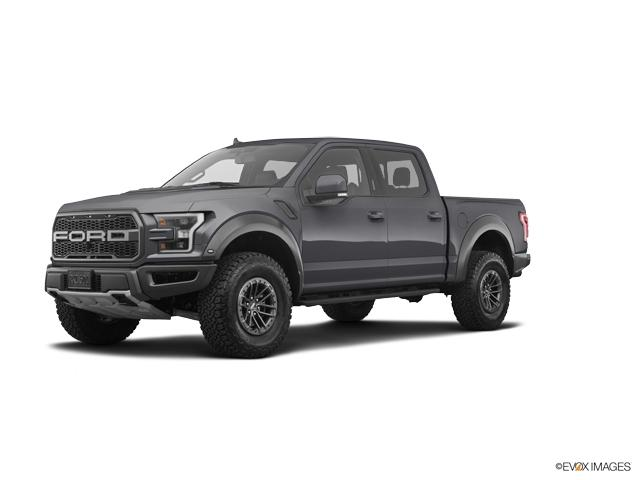 2019 Ford F 150 For Sale In South Gate 1ftfw1rg7kfc32139