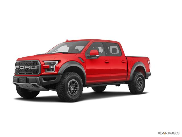 Big Valley Ford >> 2019 Ford F 150 For Sale In Ewen 1ftfw1rg3kfb68200 Big Valley Ford Inc