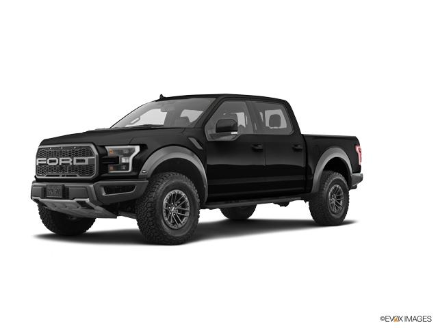 2019 Ford F-150 Vehicle Photo in Joliet, IL 60435