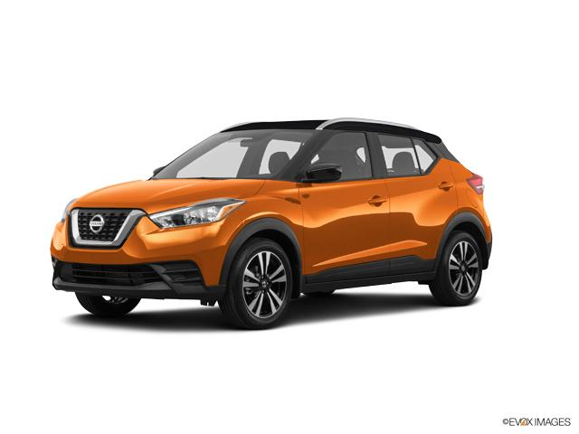 Emissions Testing Mesa Az >> Used 2016 Nissan Rogue for Sale at East Valley Nissan