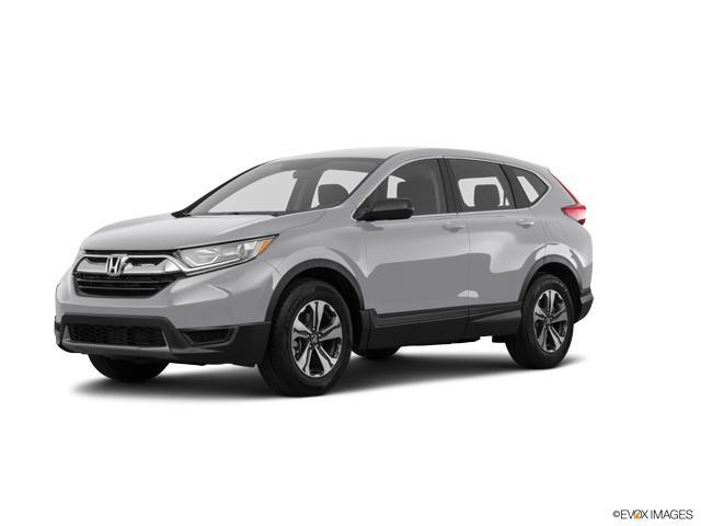 2019 Honda CR-V Vehicle Photo in Owensboro, KY 42301