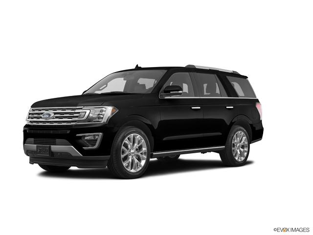 2019 Ford Expedition Vehicle Photo in Highland, IN 46322