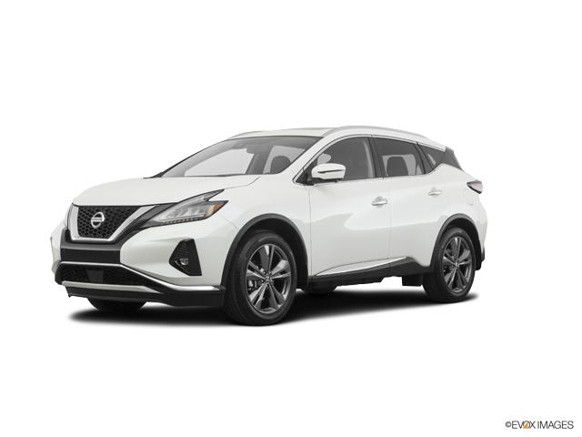 Nissan Tupelo Ms >> 2019 Nissan Murano For Sale In Jackson 5n1az2mj3kn144412 Carlock
