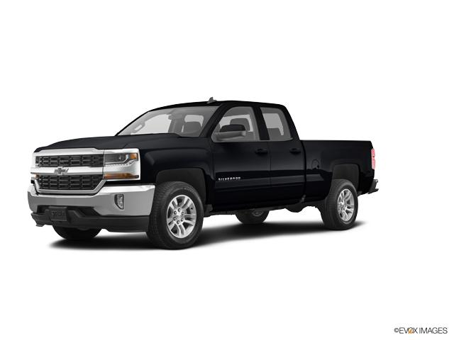 2019 Chevrolet Silverado 1500 LD Vehicle Photo in Terryville, CT 06786