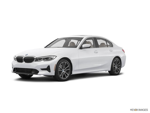 2019 BMW 330i Vehicle Photo in Murrieta, CA 92562