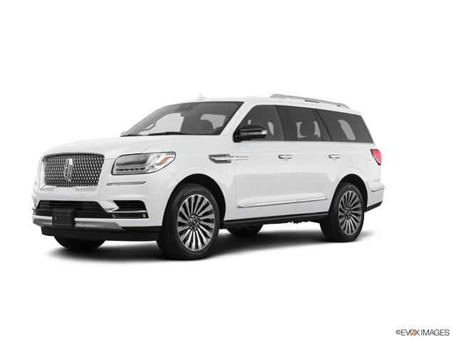 2019 Lincoln Navigator For Sale In Champaign 5lmjj2lt8kel17199