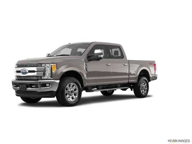 2019 Ford Super Duty F-350 SRW Vehicle Photo in Highland, IN 46322