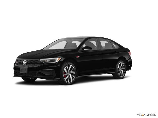 2019 Volkswagen Jetta GLI for sale in Rockville