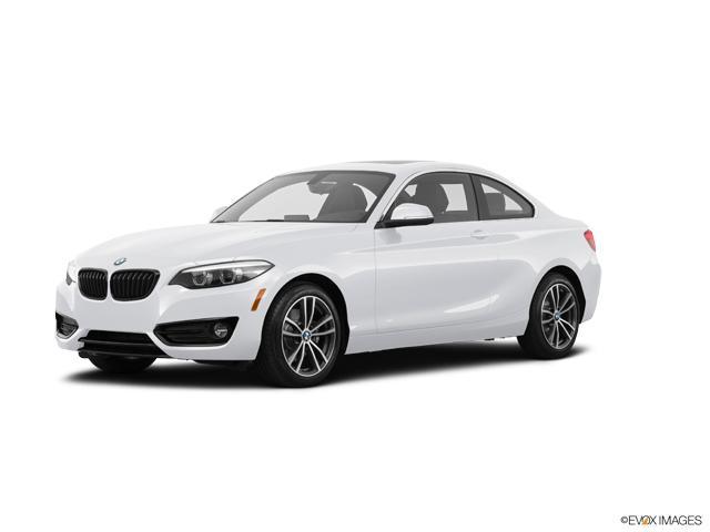 2020 BMW 230i Vehicle Photo in Murrieta, CA 92562