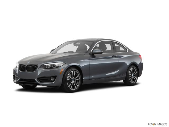 2020 BMW 230i Vehicle Photo in Grapevine, TX 76051