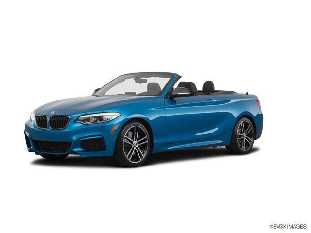 2020 BMW M240i Vehicle Photo in Grapevine, TX 76051