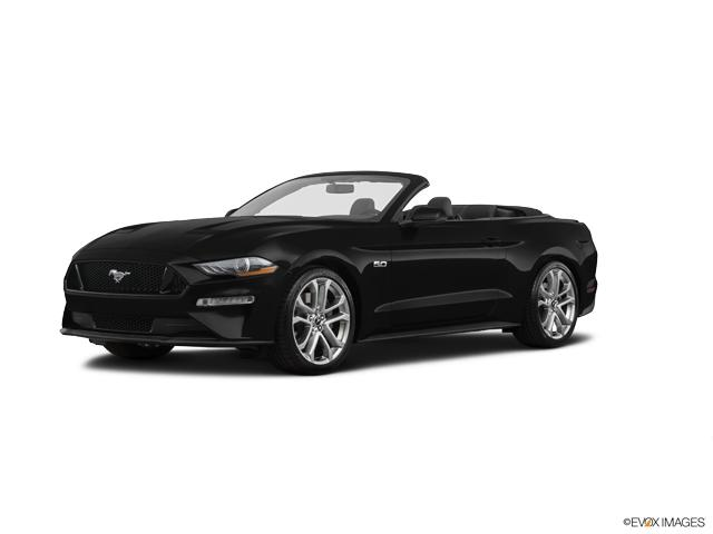 all for sale in McDonough, GA - Legacy Ford of McDonough, Inc