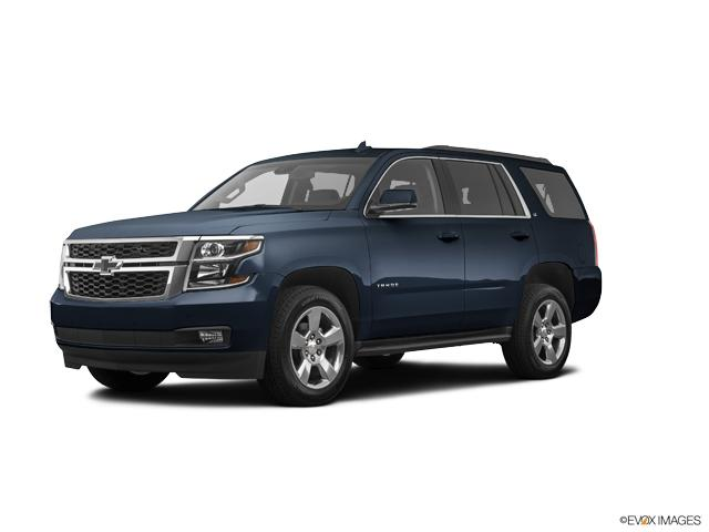 2020 Chevrolet Tahoe Vehicle Photo in Long Island City, NY 11101