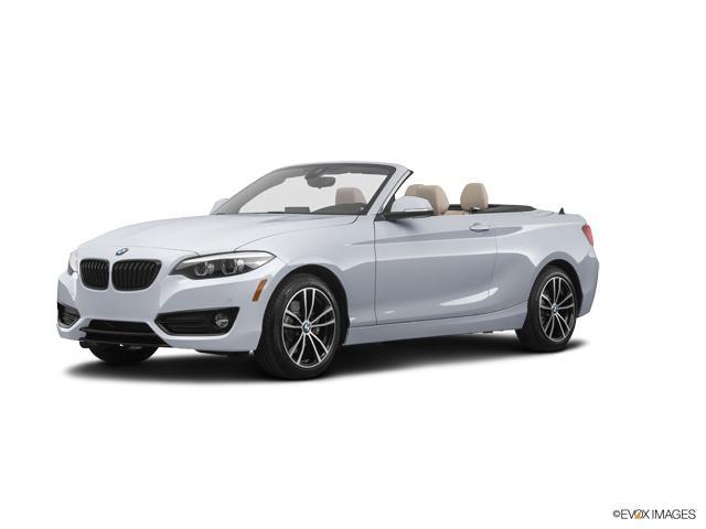 2020 BMW 230i Vehicle Photo in Grapevine, TX 76051
