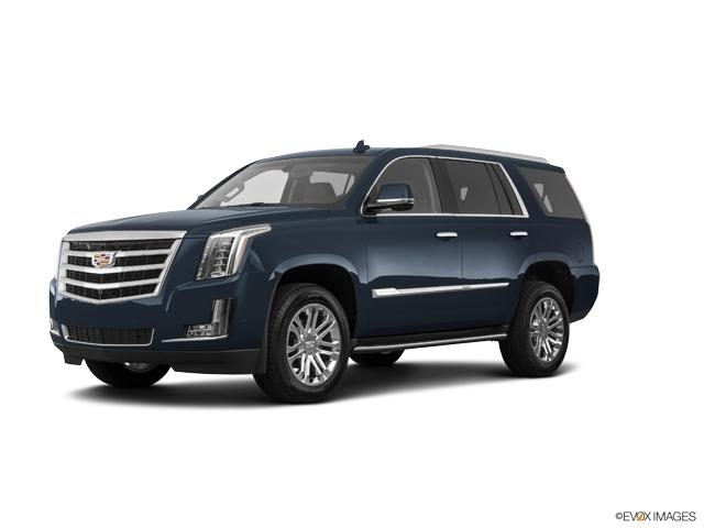 2020 Cadillac Escalade Vehicle Photo in San Antonio, TX 78230