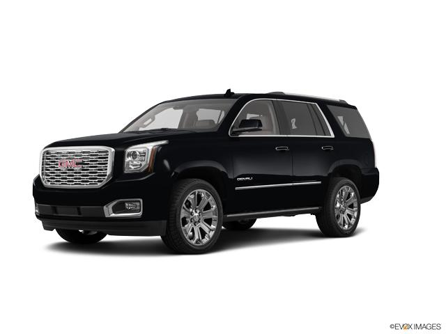 2020 GMC Yukon Vehicle Photo in Ontario, CA 91764