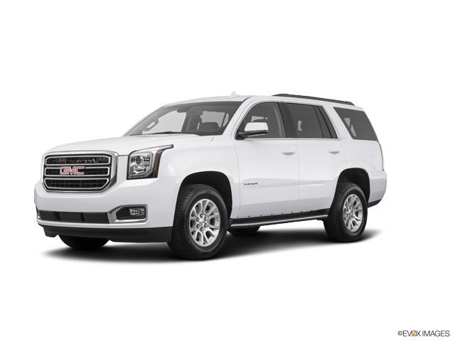 2020 GMC Yukon Vehicle Photo in Washington, NJ 07882