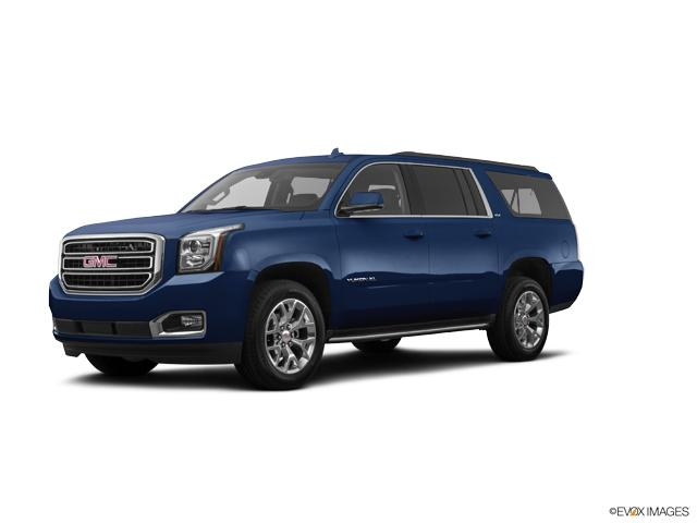2020 GMC Yukon XL Vehicle Photo in West Chester, PA 19382