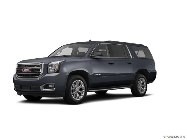 2020 GMC Yukon XL Vehicle Photo in Washington, NJ 07882