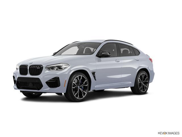 2020 BMW X4 xDrive30i Vehicle Photo in Grapevine, TX 76051