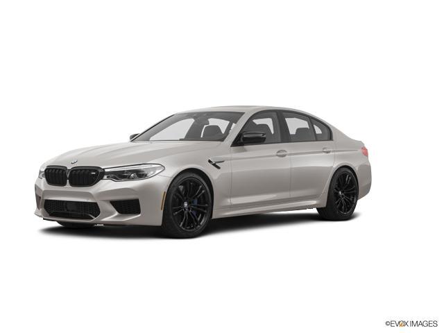 2020 BMW 540i xDrive Vehicle Photo in Grapevine, TX 76051