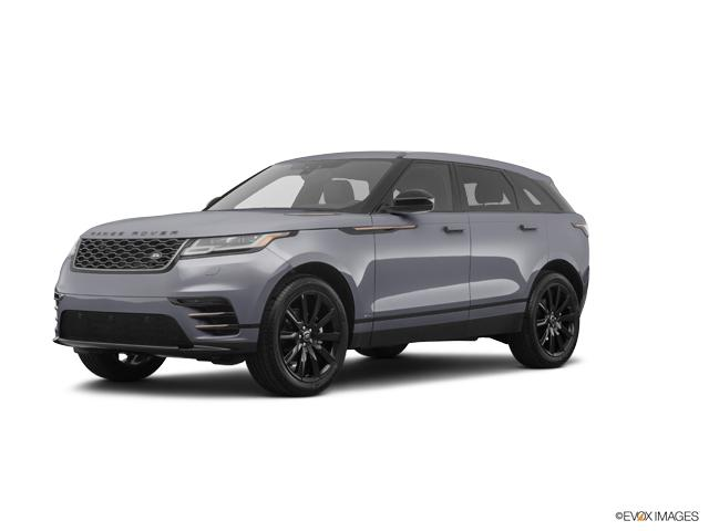 2020 Land Rover Range Rover Velar Vehicle Photo in Appleton, WI 54913