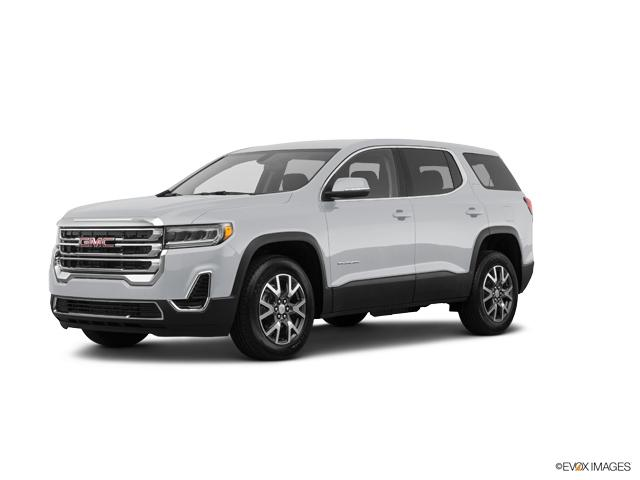 Classic Gmc Carrollton >> Find a New Quicksilver Metallic 2020 GMC Acadia Suv in ...