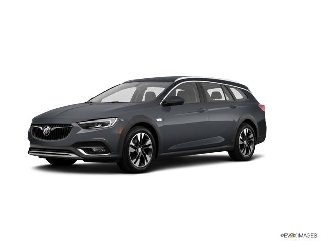 2020 Buick Regal TourX Vehicle Photo in Costa Mesa, CA 92626