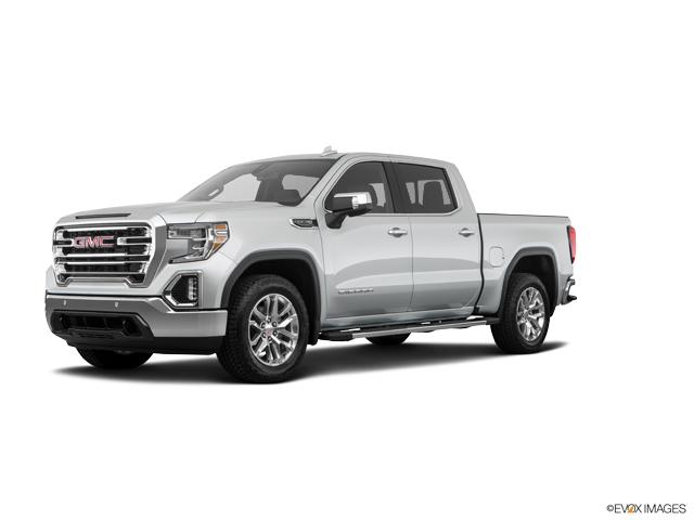 2020 GMC Sierra 1500 Vehicle Photo in Elyria, OH 44035