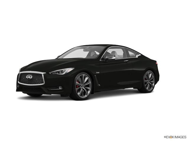 2020 INFINITI Q60 Vehicle Photo in San Antonio, TX 78230