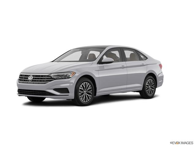 2020 Volkswagen Jetta Vehicle Photo in Union City, GA 30291