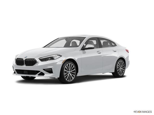 2020 BMW 228i xDrive Vehicle Photo in Grapevine, TX 76051