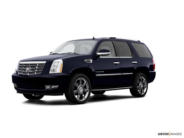massey cadillac of orlando customer reviews orlando. Cars Review. Best American Auto & Cars Review
