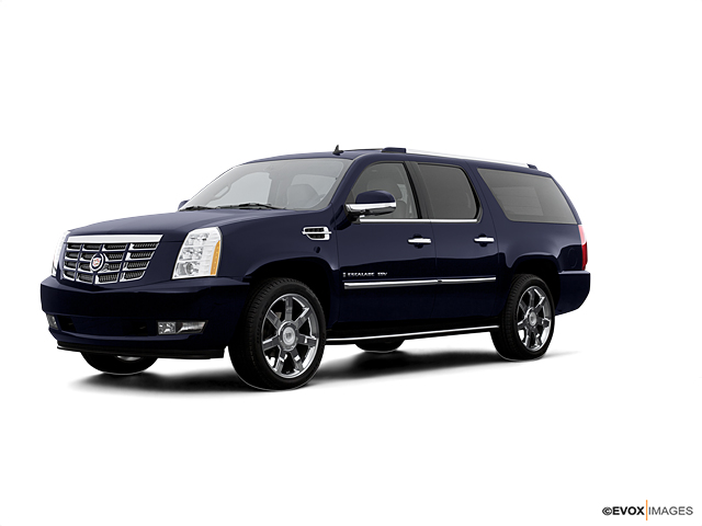 5 Star Review For Cumming Chevrolet From Coronado Ca