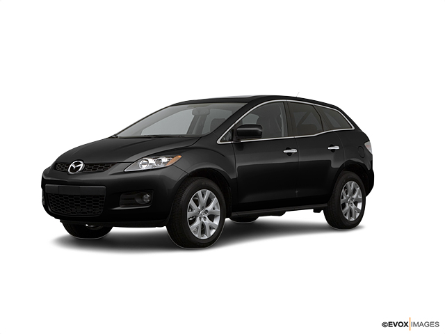 used Mazda at Gateway Nissan , Fargo