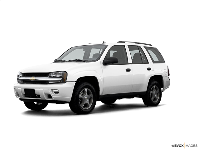 town and country salida inc serves drivers rh salidachevy com 2010 Chevrolet Trailblazer 2010 Chevrolet Trailblazer