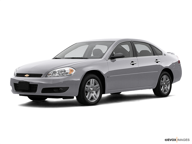 larry puckett chevrolet we 39 re prattville 39 s choice chevrolet dealer. Cars Review. Best American Auto & Cars Review