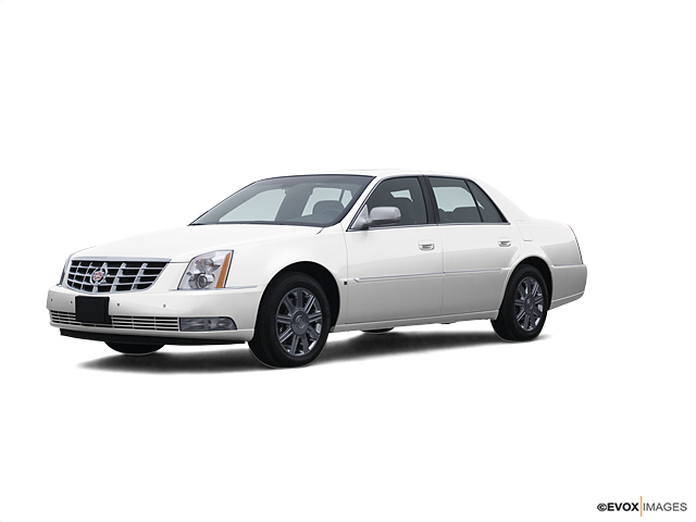 Schepel Cadillac Cadillac Sales Service In Merrillville IN - Indiana cadillac dealers