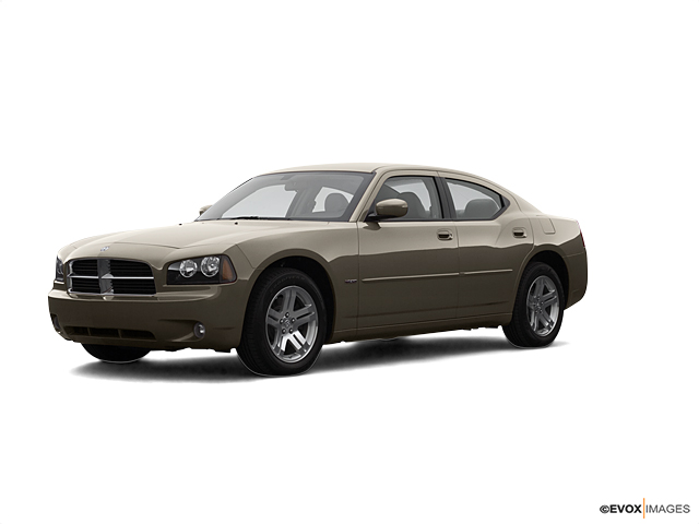 2007 Dodge Charger For Sale >> Used 2007 Stone White Dodge Charger For Sale In Quakertown 20071724